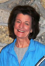 Marmee Fry-Cook