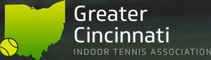 Greater Cincinnati Indoor Tennis Association