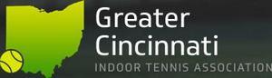 Greater Cincinnati Indoor Tennis Association